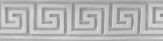 Κωδικός : ΣΤ 14